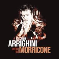 arrighini_morricone500