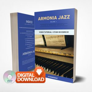 corso-armonia-jazz-300x300